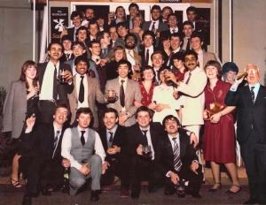 FYD 1981_001