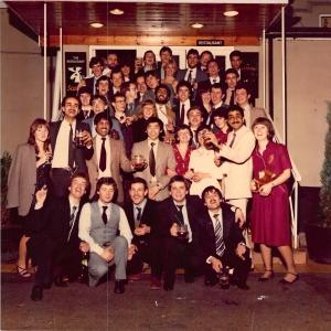 FYD 1981_003