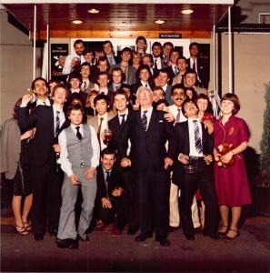 FYD 1981_004