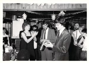 Final Year Dinner 1981_001