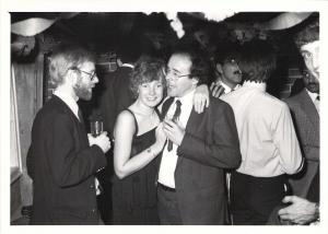 Final Year Dinner 1981_009