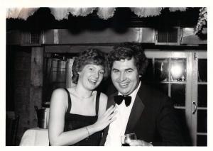 Final Year Dinner 1981_010