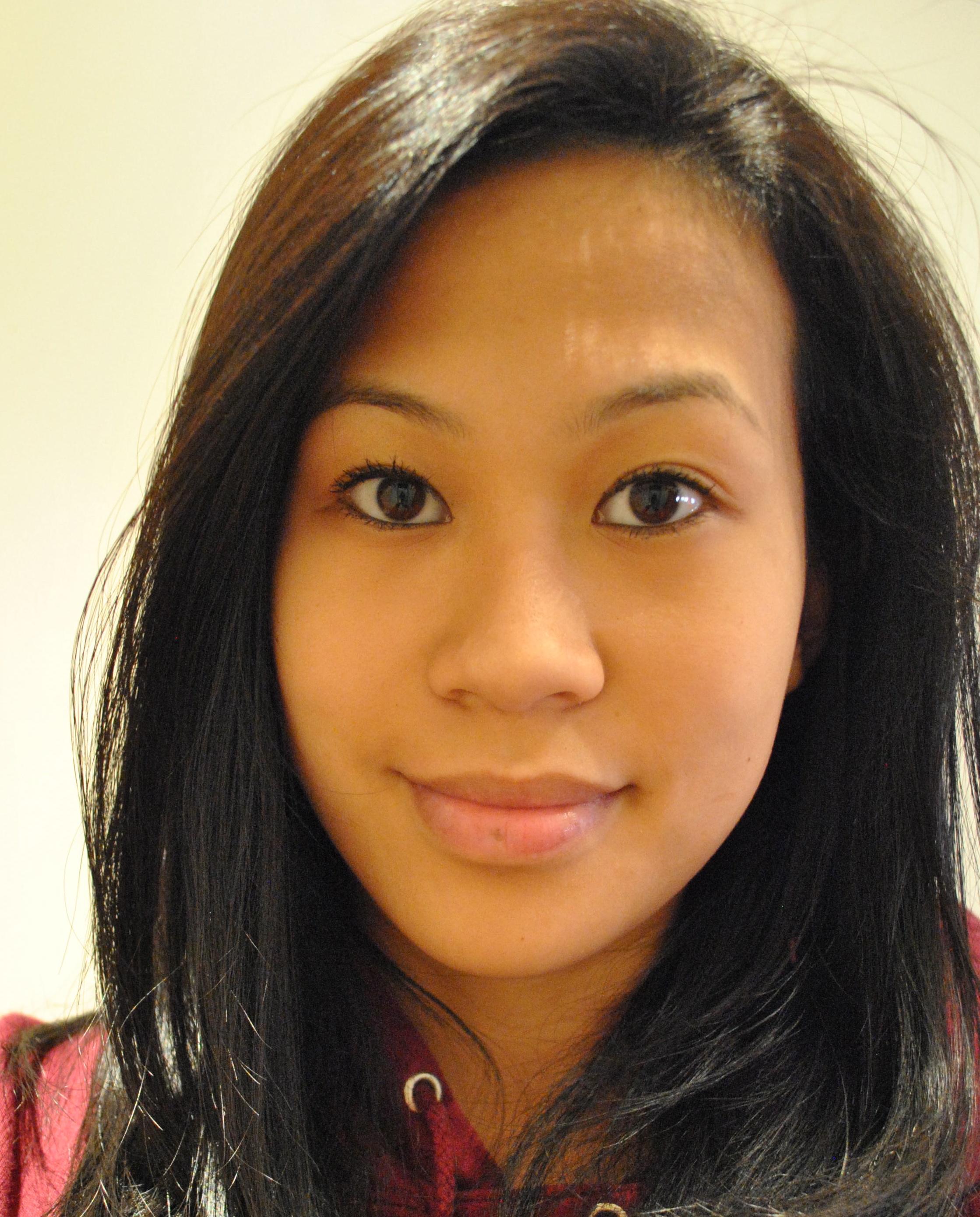 Kathleen Villanueva